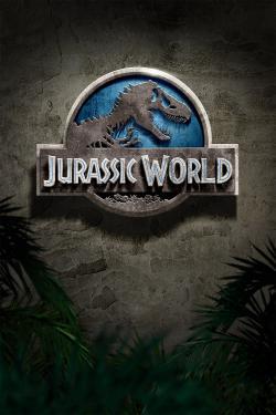 Der Tu Film Jurassic World