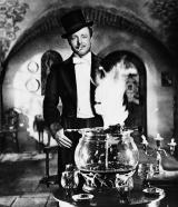"""der tu film - """"Die Feuerzangenbowle"""""""